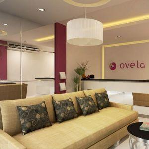 Ovela Clinic