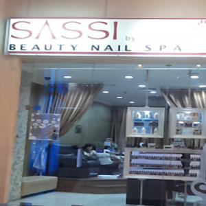Sassi Beauty Nail & Spa