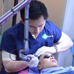 Bamed Skin Care