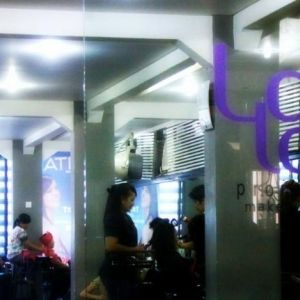 Laris Love Salon