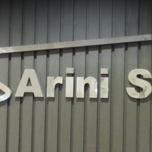 Arini Salon
