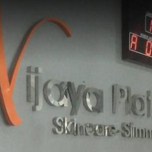 Wijaya Skin Care