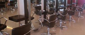 Zea Salon and Spa