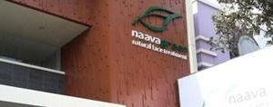 Naava Green