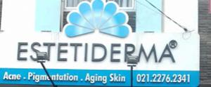 Estetiderma Skin Clinic