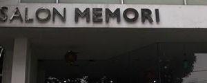 Salon Memori