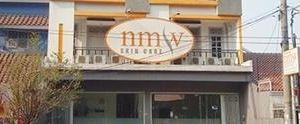 NMW Skin Care