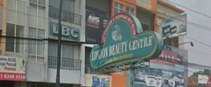 London Beauty Centre