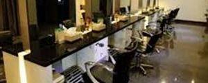 Roger's Salon, Clinic & Spa