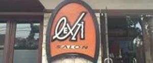 Lexzi Salon