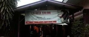 Lanita Salon