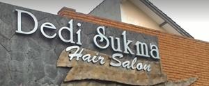 Dedi Sukma