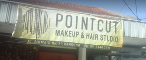 Pointcut