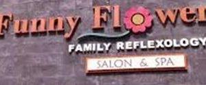 Funny Flower Salon & Spa