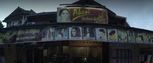Aken Salon & Spa