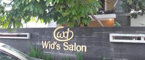 Wid's Salon