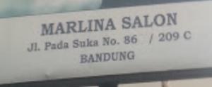 Marlina Salon