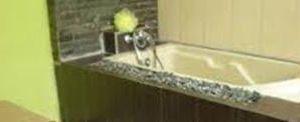 Nadhira Home Scrub