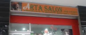 Arta Salon