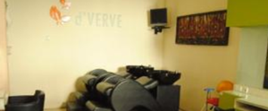 D'Verve Spa & Beauty Salon