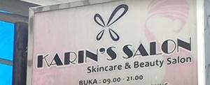 Karin's Salon