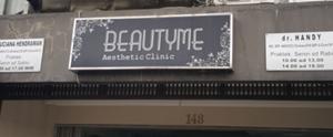 Beautyme Clinic