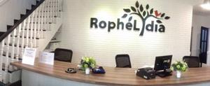 Rophelydia Beauty Clinic