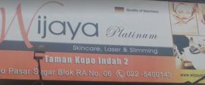 Wijaya Platinum
