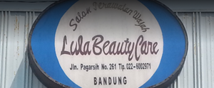 Lula Beauty Care