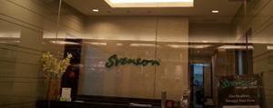 Svenson Hair Center