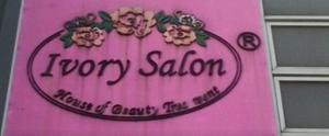 Ivory Salon