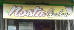 Nosta Salon