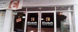 Elizabeth Skin Care