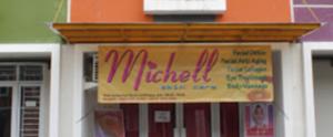 Michell Skin Care