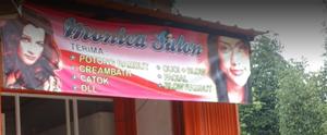 Monica Salon