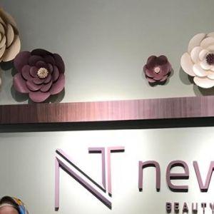 Newtrix