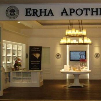 Erha Clinic