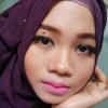 miz_purple