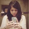 gorgeous_e