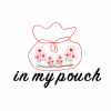 InMyPouch