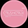 crushcrux