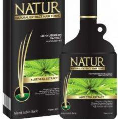 Natur Natural Extract Hair Tonic