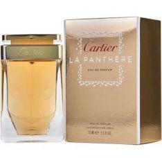 Cartier cartier la panthere