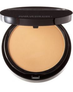 Make Up For Ever Powder Foundation Duo Matte