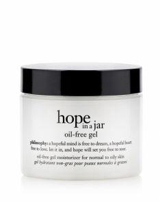 Philosophy Hope In a Jar Oil Free Gel