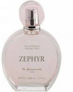 DE GUARMANTES Zephyr