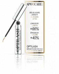 APOTCARE Optilash Lash Enhancing Serum