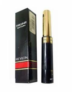Revlon Fabuliner Liquid Eyeliner