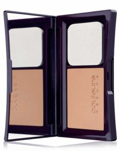 Yves Rocher Matte Comfort Powder