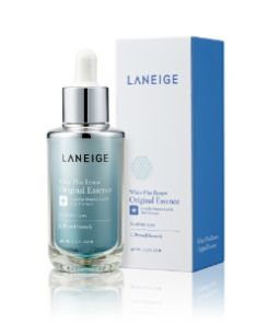 Laneige Original Essence White Plus Renew